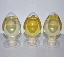 双酚A型液体环氧树脂