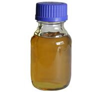 酮亚胺化聚酰胺树脂 DJ2425