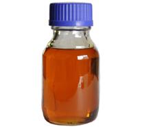 酚醛胺固化剂  DFT-31