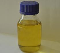 酮亚胺固化剂  DT134