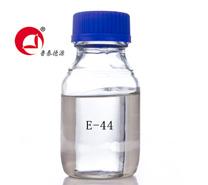 双酚A型环氧树脂E-44