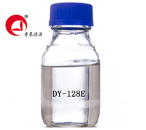 双酚A型环氧树脂DY-128E