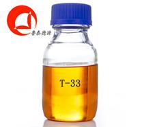 苯酚型酚醛胺固化剂DFT-33