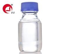 改性脂环胺固化剂DG7627
